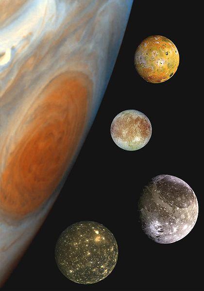 420px-Jupitermoon.jpg