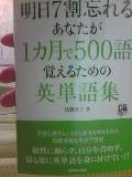 IMG000043.jpg